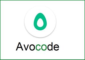 Avocode 4.15.2 Crack + Keygen Free Download [Updated 2022]