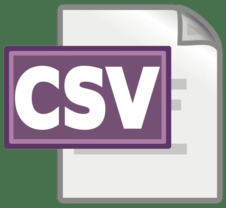 CoolUtils Total CSV Converter 6.1.0.194 With Crack Download 2022