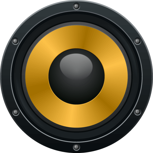 Letasoft Sound Booster Crack V1.11.0.514 With Product Key Free 2022