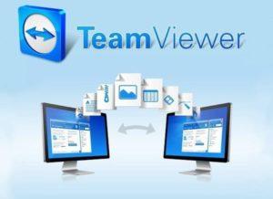 TeamViewer 15.22.3 Crack + Keygen Full Torrent [Portable]