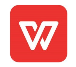 WPS Office MOD APK V14.3 For Android Download (Premium Unlocked)