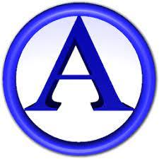 Atlantis Word Processor Crack 4.1.3.4 + Registration Code Download