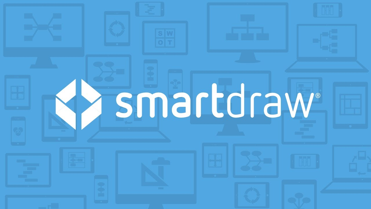 SmartDraw 27.0.0.2 Crack With Serial key Free Download [2021]