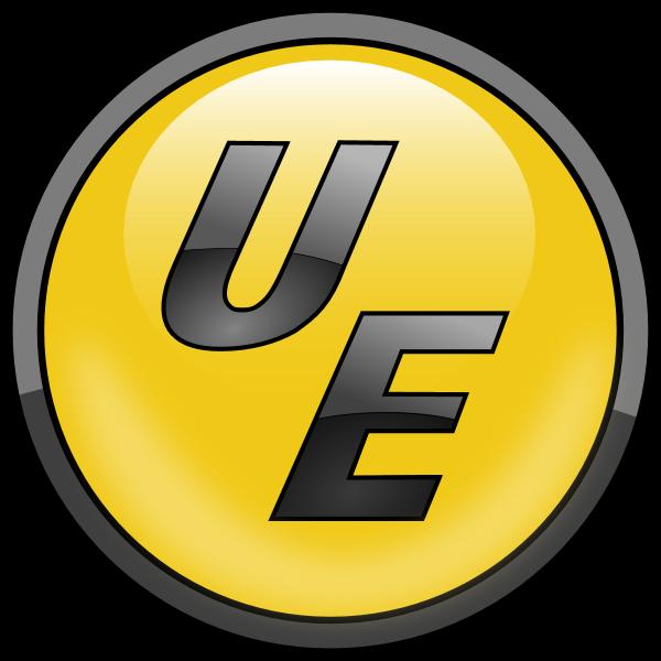 UltraEdit 28.10.0.154 Crack Incl Keygen 2021 [Mac/Win]