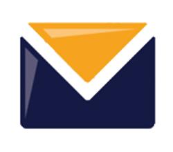Encryptomatic MailDex 1.5.8.39 Crack With Key Download Latest 2021
