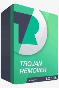 Loaris Trojan Remover 3.1.84 Crack Full Keygen Latest Version 2021