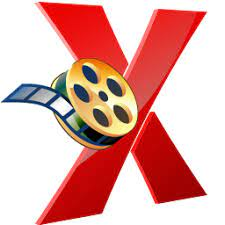 VSO ConvertXtoDVD 7.0.0.69 with Crack + Serial Key [Latest] Version Download