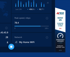 Hotspot Shield Vpn Cracked Apk 10.14.3 For Android 2021 Free