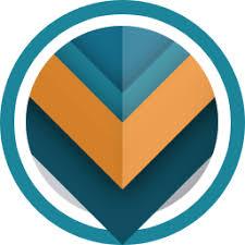 Golden Software Voxler v4.6.913 Crack Super Keys Latest Version Download Free